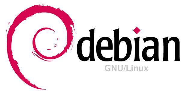 Управление модулями Apache в Debian