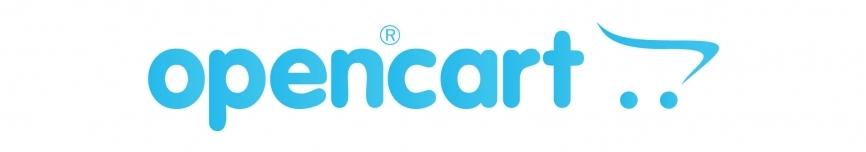Атрибут «canonical» для OpenCart